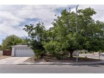 View 3491 Union St Las Vegas NV