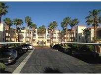 View 5000 Red Rock St # 214 Las Vegas NV