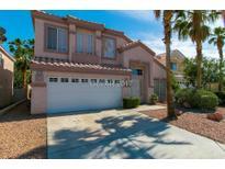 View 9235 Mangostone Ln Las Vegas NV