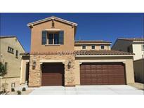 View 6704 Towerstone St North Las Vegas NV