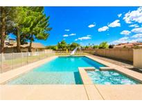 View 8170 Florine Ave Las Vegas NV