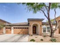View 9778 Elk Grove Valley St Las Vegas NV