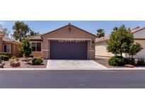 View 7181 Fairwind Acres Pl Las Vegas NV