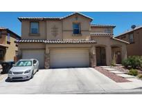 View 6224 Albergo St North Las Vegas NV