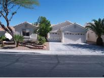 View 2594 Old Corral Rd Henderson NV