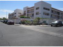 View 1361 University Ave # 201 Las Vegas NV