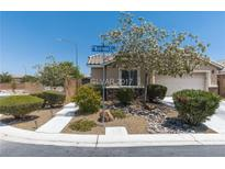 View 5736 Bullhead St North Las Vegas NV