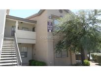 View 8000 W Badura Ave # 2044 Las Vegas NV