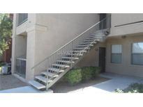 View 8000 Badura Ave # 1163 Las Vegas NV