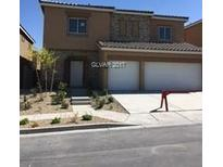 View 9077 Irish Elk Ave # 172 Las Vegas NV