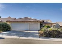 View 4722 Casa Bonita Dr North Las Vegas NV