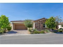 View 6057 Ryan Ranch Ave Las Vegas NV