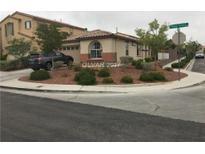 View 10656 Foggy Glen Ave Las Vegas NV