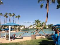 View 3151 Soaring Gulls Dr # 1165 Las Vegas NV