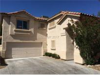 View 188 Chadwell Ct Henderson NV