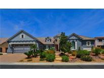 View 6328 Lauren Ashton Ave Las Vegas NV