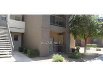 View 8000 Badura Ave # 1060 Las Vegas NV