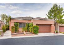View 10628 Whitebrush Ave Las Vegas NV