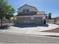 View 6033 Carlton Sea Ct North Las Vegas NV