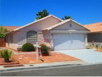 View 3121 Sierra Ridge Dr Las Vegas NV