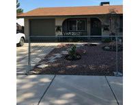 View 5673 Pineview Pl Las Vegas NV