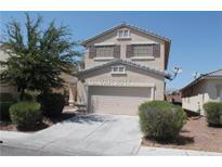 View 1208 Malibu Sands Ave North Las Vegas NV