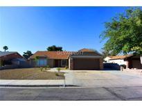 View 5762 Arbor Oak Cir Las Vegas NV