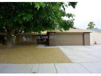 View 1506 Elaine Dr Las Vegas NV