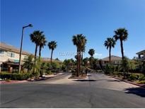 View 10524 Pine Glen Ave # 103 Las Vegas NV