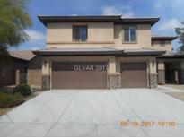 View 7405 Bugler Swan Way North Las Vegas NV