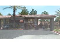 View 2200 Fort Apache Rd # 1205 Las Vegas NV
