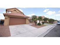 View 6564 Lemitar Dr Las Vegas NV