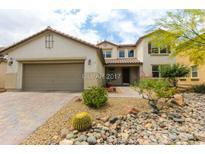 View 8037 Pink Desert St North Las Vegas NV