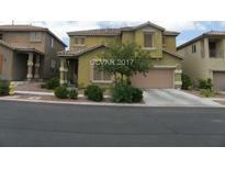 View 9120 Ironstone Ave # 0 Las Vegas NV