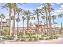 View 1525 Spiced Wine Ave # 28101 Henderson NV