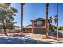 View 6224 Littlewater Ln Las Vegas NV