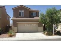 View 8137 Celina Hills St Las Vegas NV