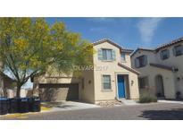 View 5240 Pendergrass St North Las Vegas NV