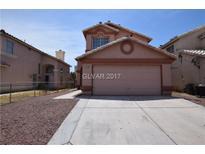 View 5153 Silverheart Ave Las Vegas NV