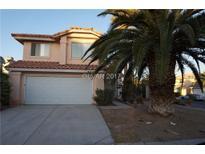View 8638 Tiverton Rd Las Vegas NV