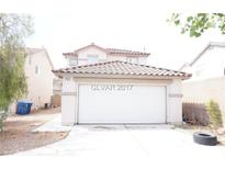 View 6345 Growing Vine Ct Las Vegas NV