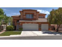 View 7905 Nookfield Dr Las Vegas NV