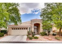 View 9428 Calico Garden Ave Las Vegas NV