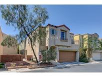 View 6623 Hathersage Ave Las Vegas NV