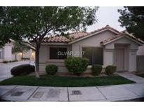 View 2407 Cliffwood Dr Henderson NV