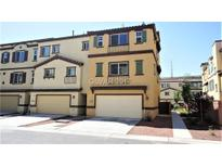 View 1525 Spiced Wine Ave # 26106 Henderson NV