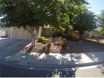 View 1842 Twin Oaks Ave Las Vegas NV