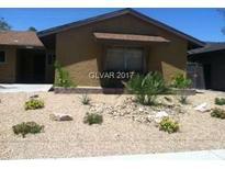 View 5712 Santa Catalina Ave Las Vegas NV