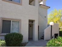View 701 Wheat Ridge Ln # 101 Las Vegas NV