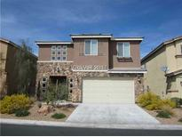 View 7862 Barntucket Ave Las Vegas NV